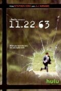 11-22-63-poster