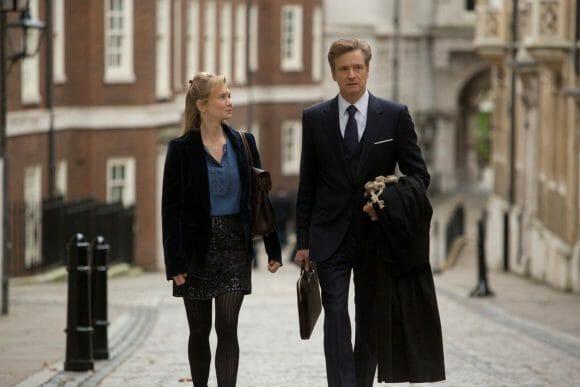 Bridget-Jones-Baby-Zellweger-Firth