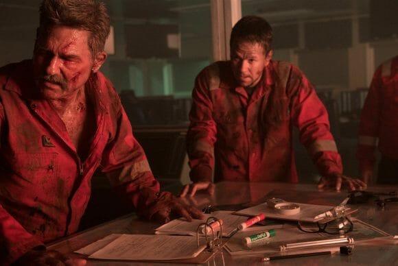 Deepwater-Kurt-Russell-Mark-Wahlberg