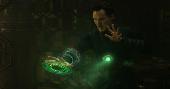 Doctor-Strange-Benedict-Cumberbatch