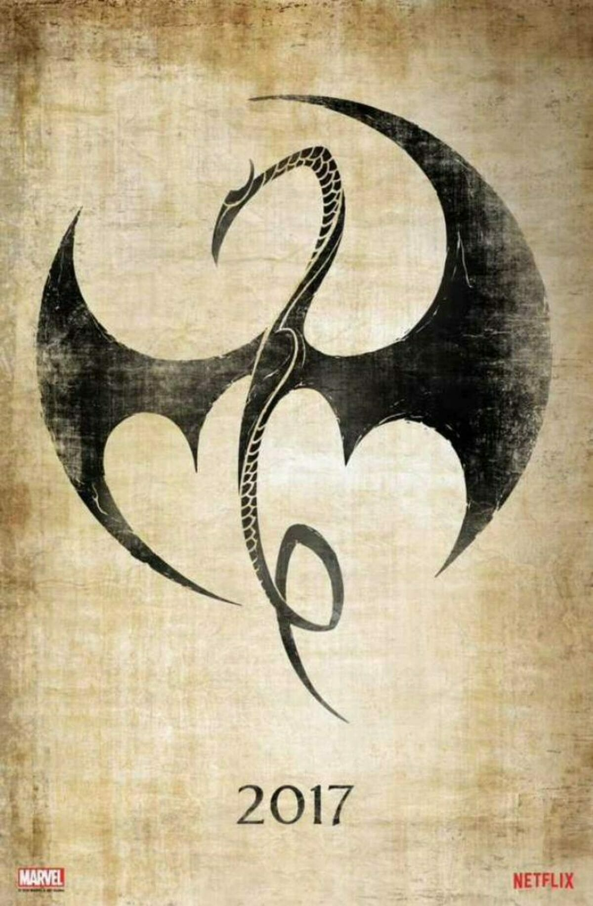 iron-fist-first-poster