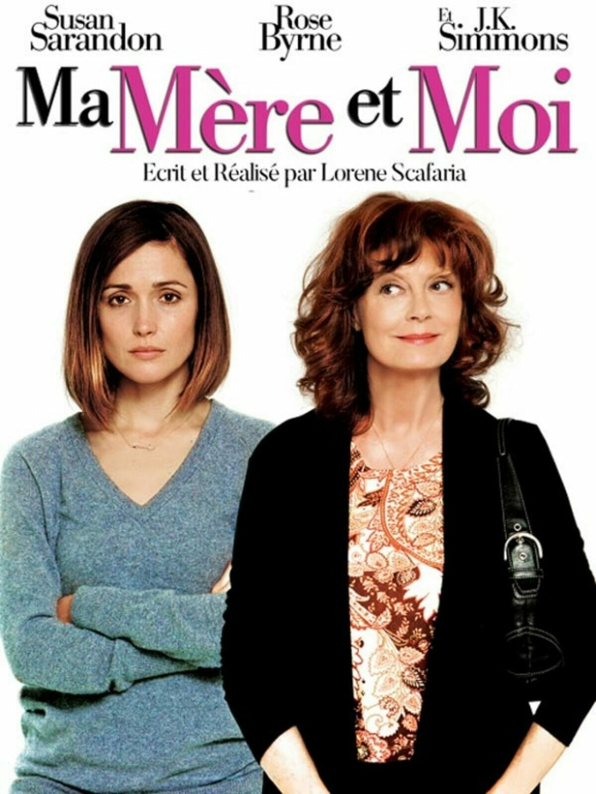 ma-mere-et-moi-poster