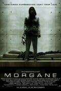 morgane-poster