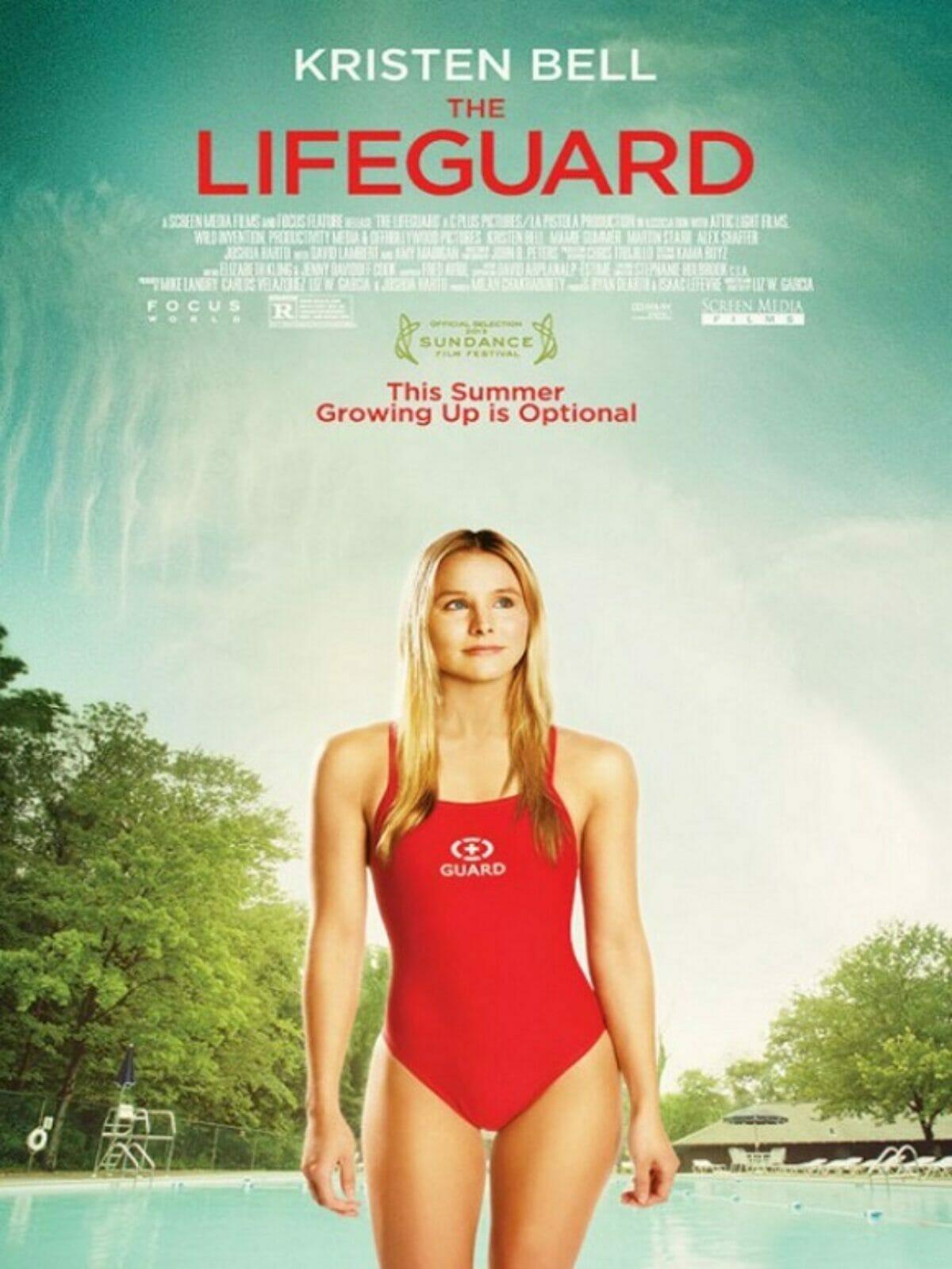 the-lifeguard-poster