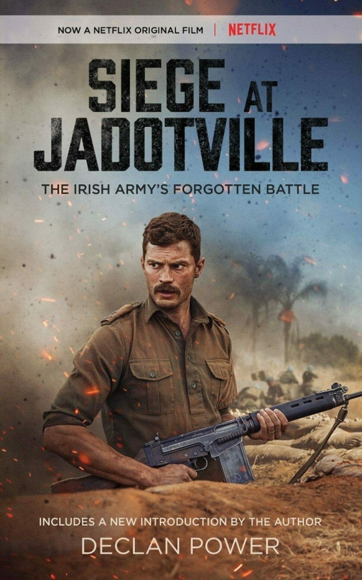 the-siege-of-jadotville-poster