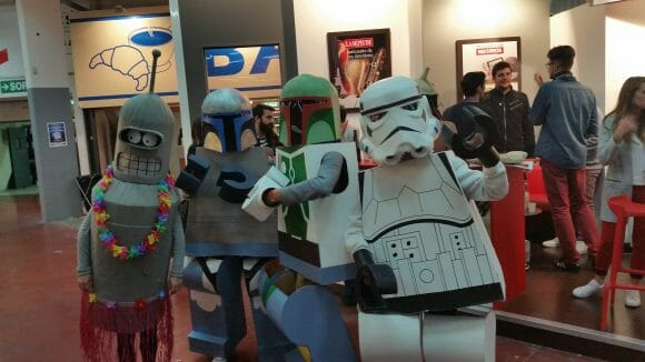 Lego-cosplay-TGS-2016