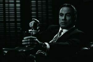 american-crime-story-saison-1-o-j-simpson-john-travolta
