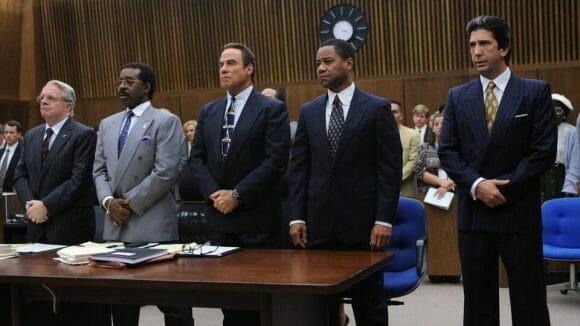 american-crime-story-saison-1-o-j-simpson-cast