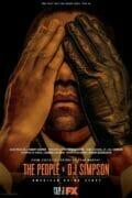 american-crime-story-saison-1-o-j-simpson-poster
