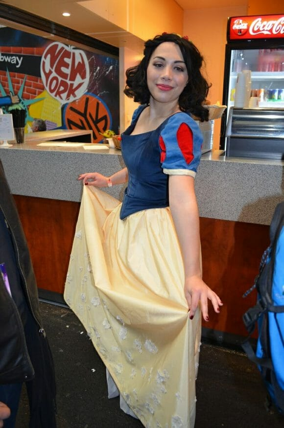 cosplay-blanche-neige-tgs-2016