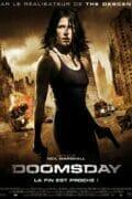 doomsday-poster