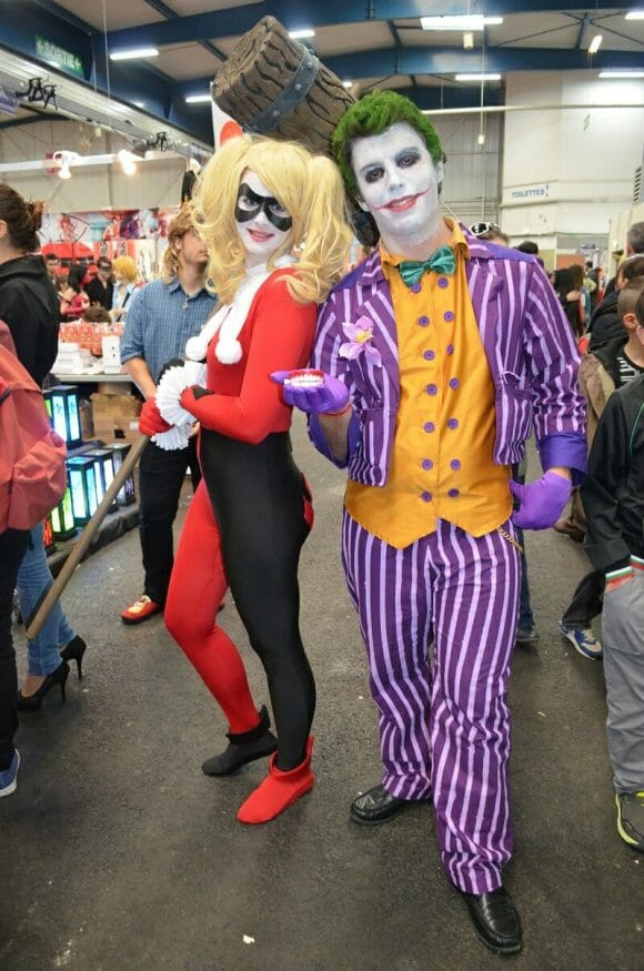 cosplay-harley-quinn-joker-3-tgs-2016