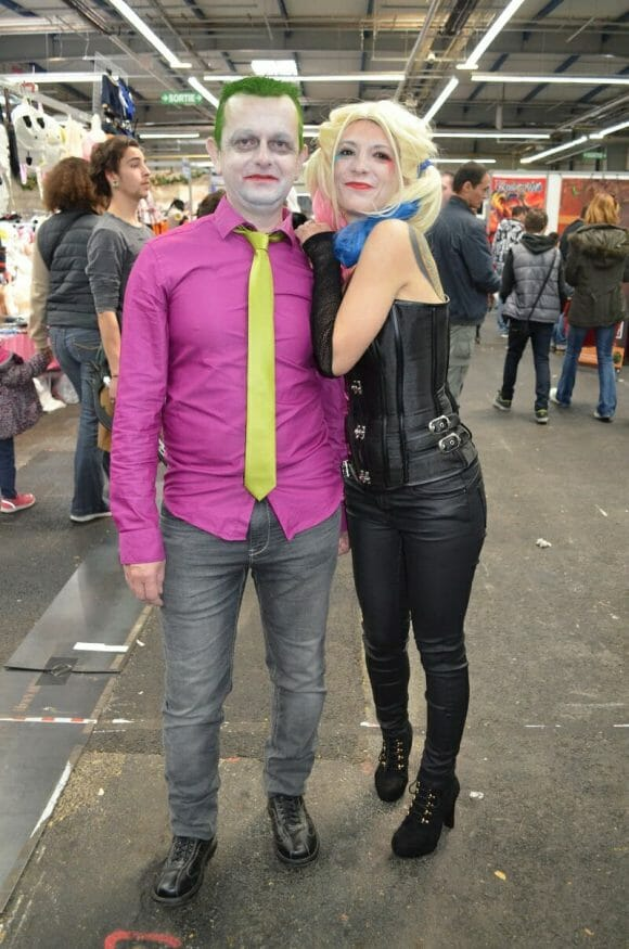 cosplay-harley-quinn-joker-4-tgs-2016