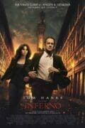 inferno-ron-howard-poster