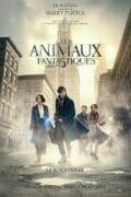 poster-LEs-animaux-fantastiques