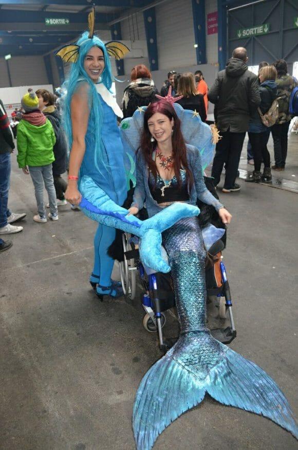 cosplay-mermaids-tgs-2016