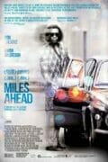 miles-ahead-poster