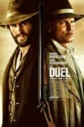 the-duel-poster