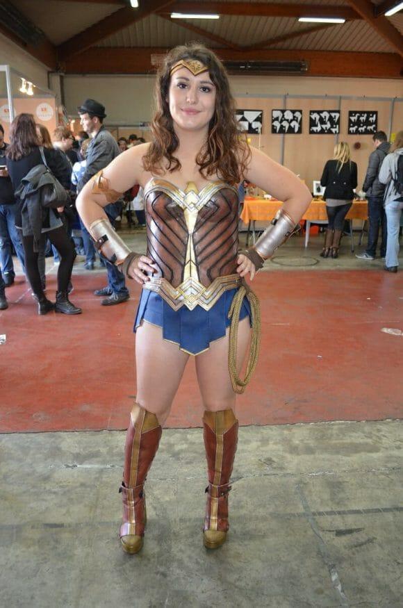 cosplay-wonder-woman-tgs-2016