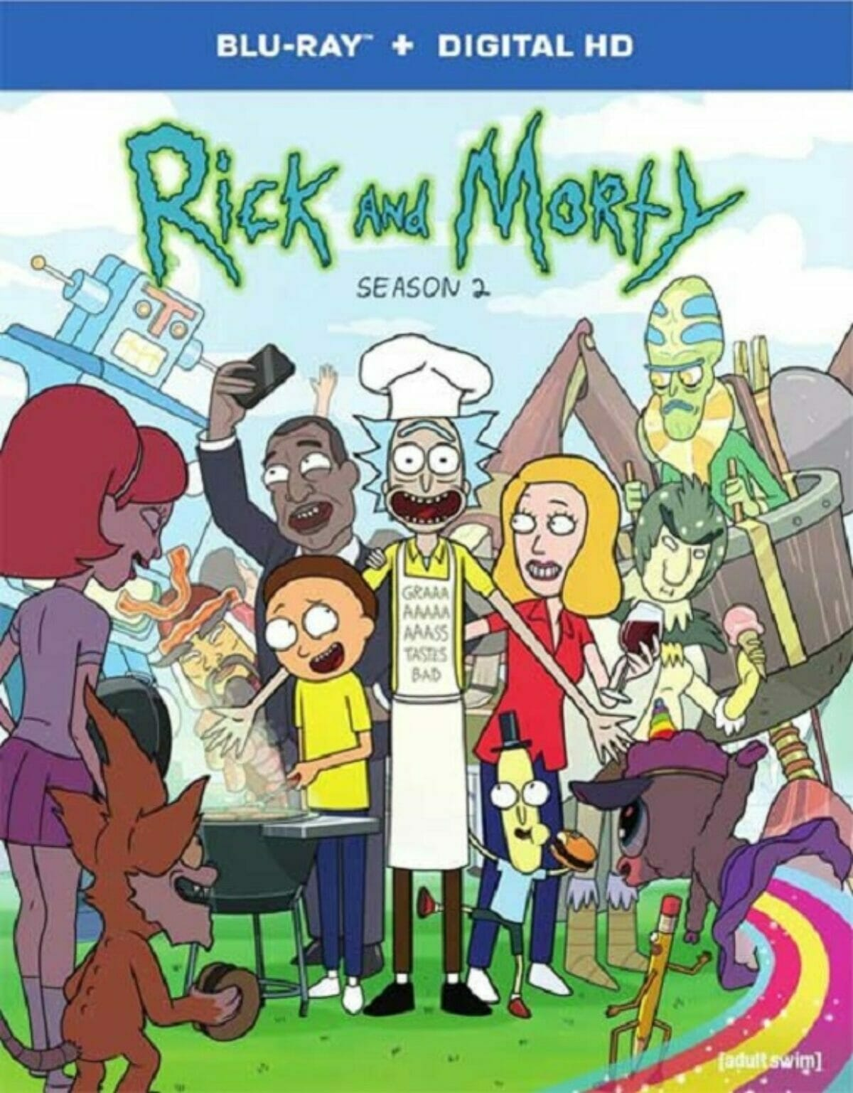 rick-and-morty_s2-poster
