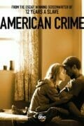 poster-american-crime-1