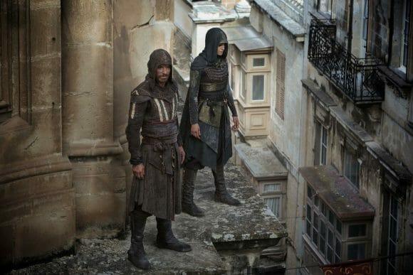 Assassins-Creed-Michael-Fassbender