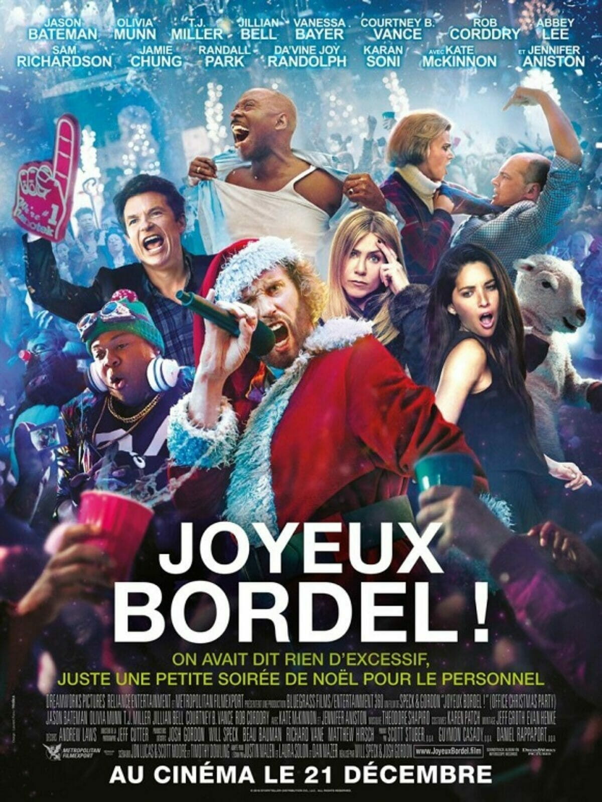 joyeux-bordel-poster