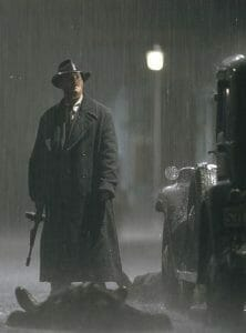 Tom-Hanks-les-sentiers-de-la-perdition