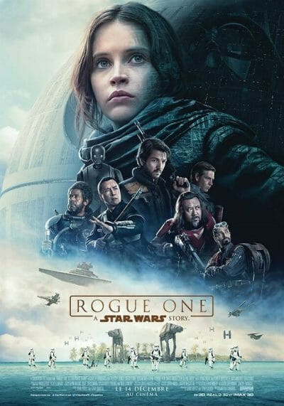 rogue-one-poster-france