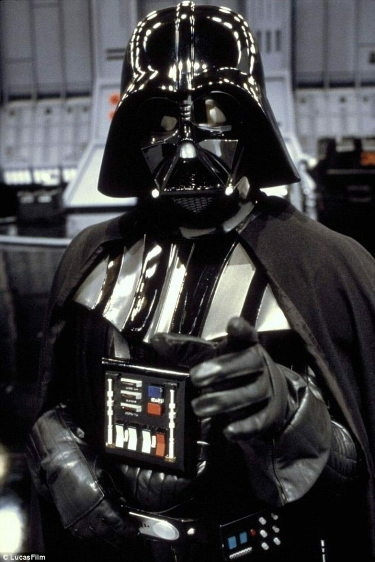 star-wars-darth-vader-dark-vador