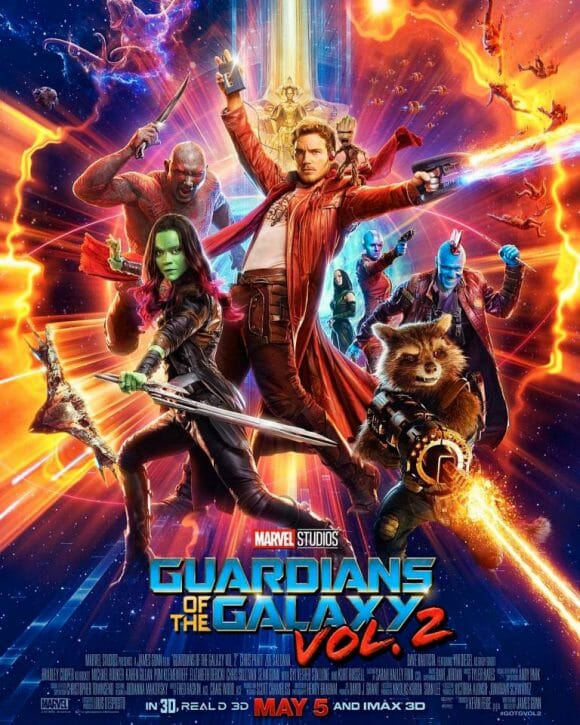 les-gardiens-de-la-galaxie-2-poster