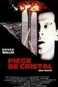 piege-de-cristal-affiche-2
