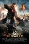 La-Grande-Muraille-poster