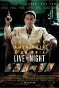Live-by-night-poster-france