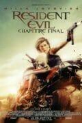 Resident-Evil-Final-Chapter-poster