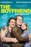 The-Boyfriend-poster-why-him