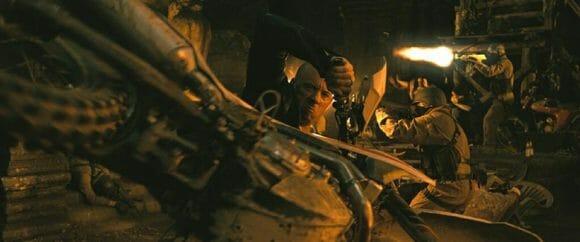 XXX-3-reactivated-Vin-Diesel