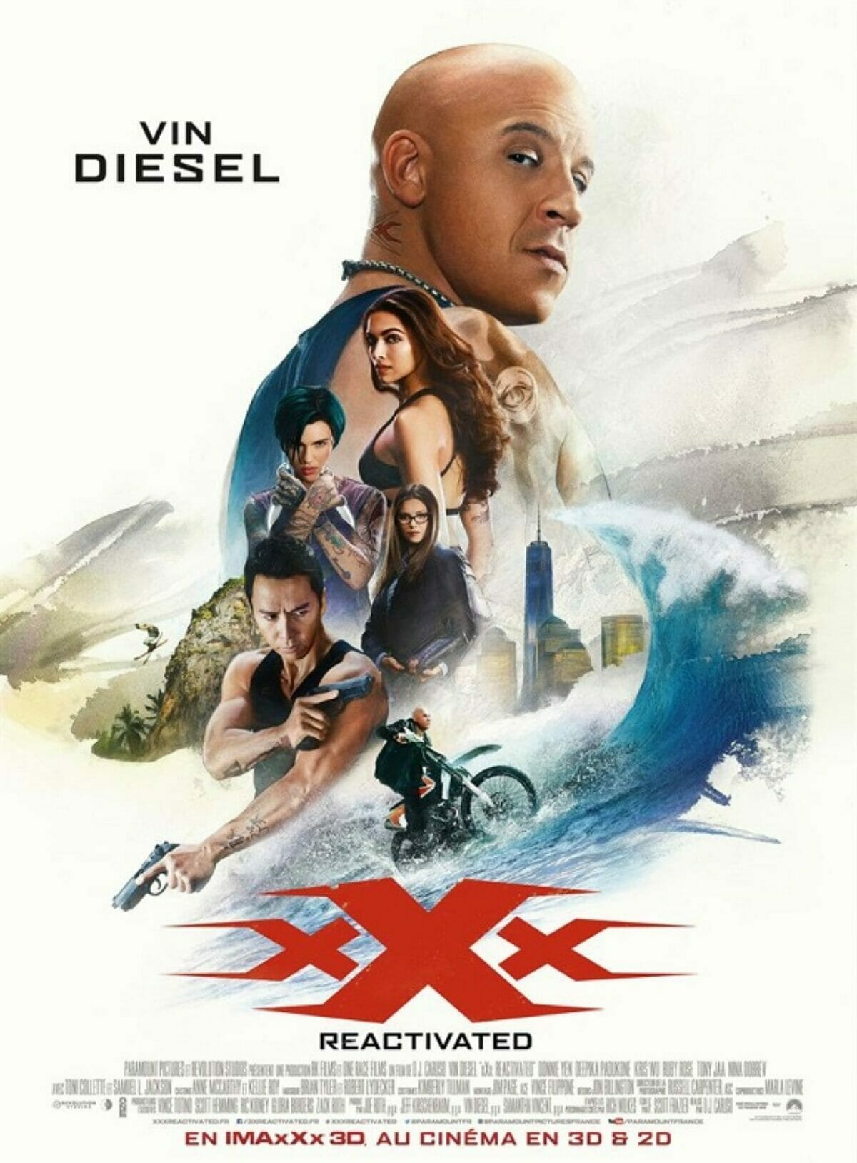 XXX-3-reactivated-poster