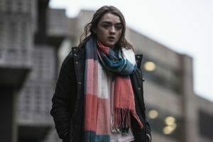 iBoy-Maisie-Williams