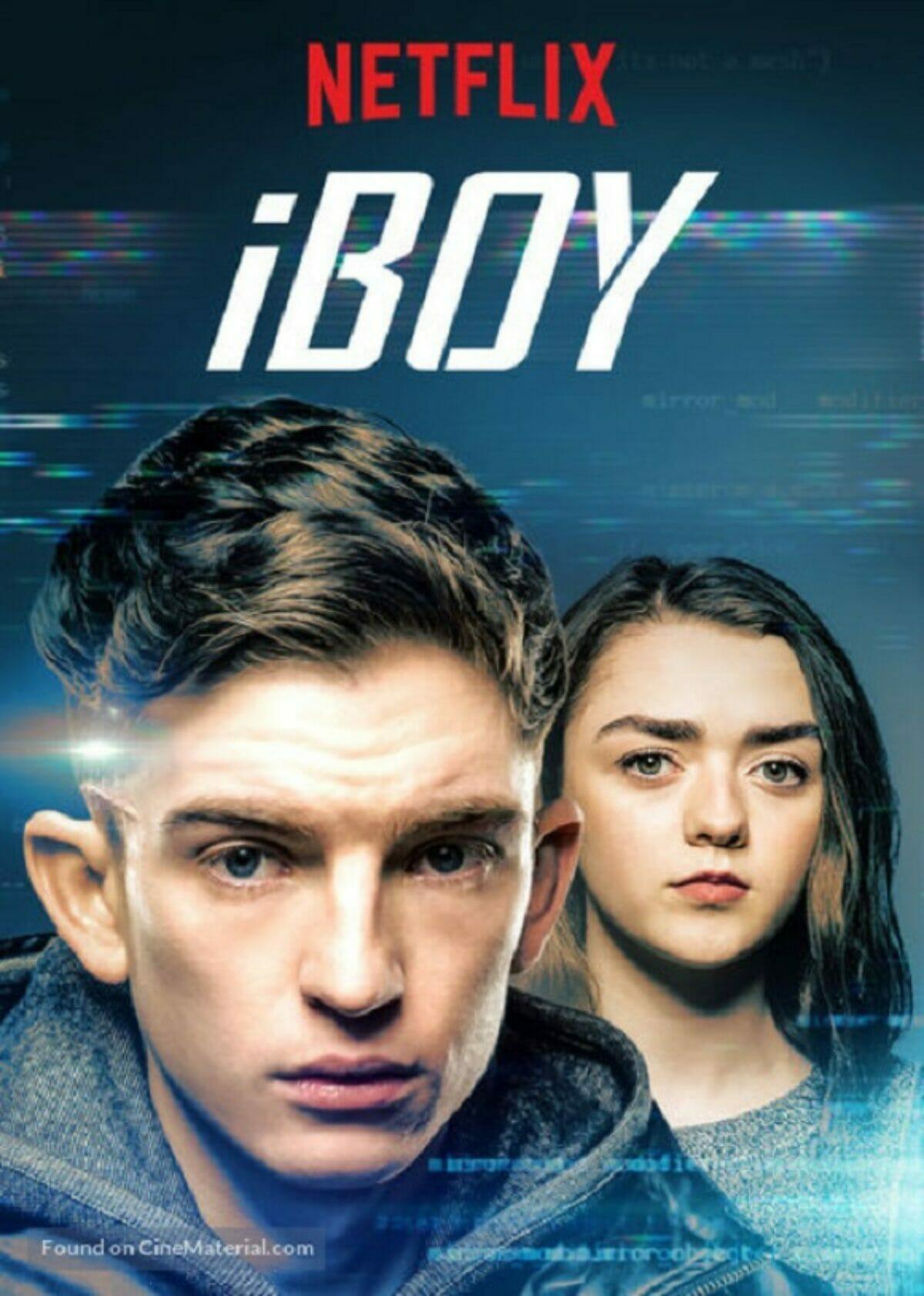iboy-poster
