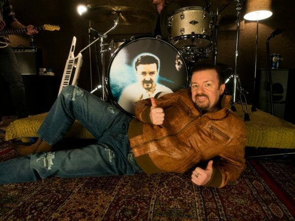 David-Brent-Life-On-The-Road-Ricky-Gervais-3
