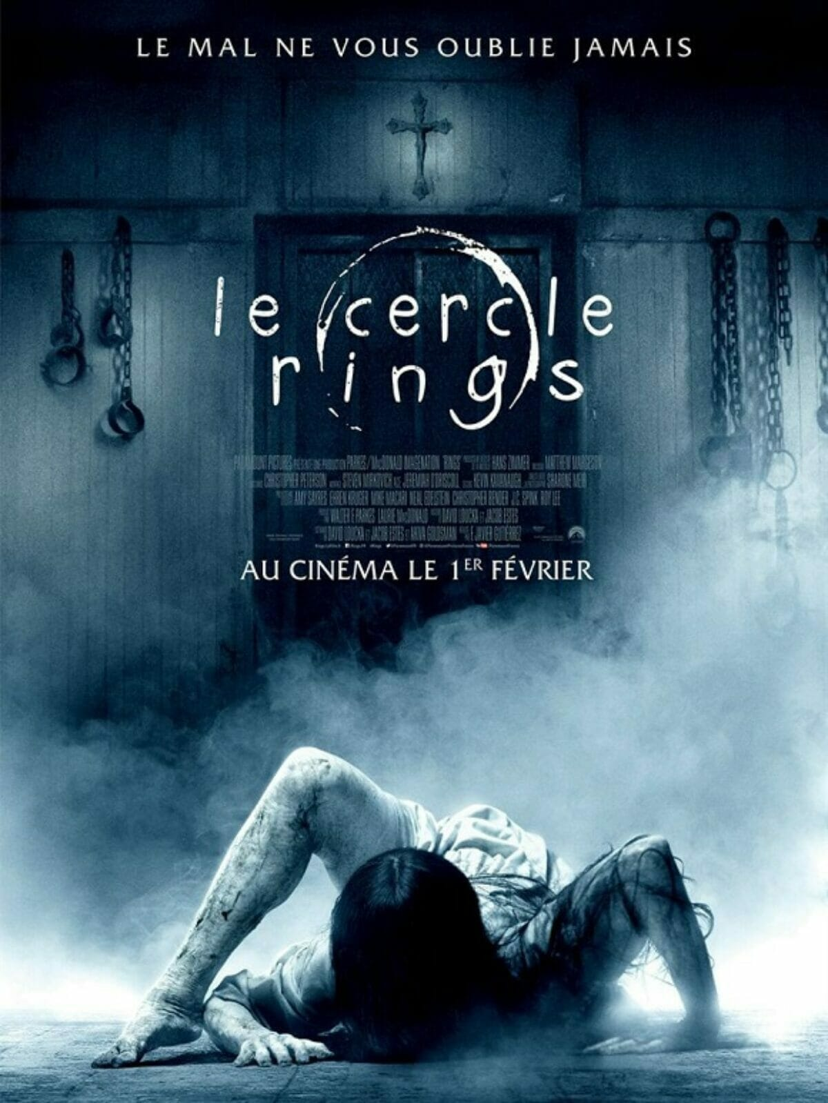Le-cercle-rings-poster