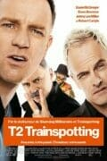 T2-Trainspotting-poster