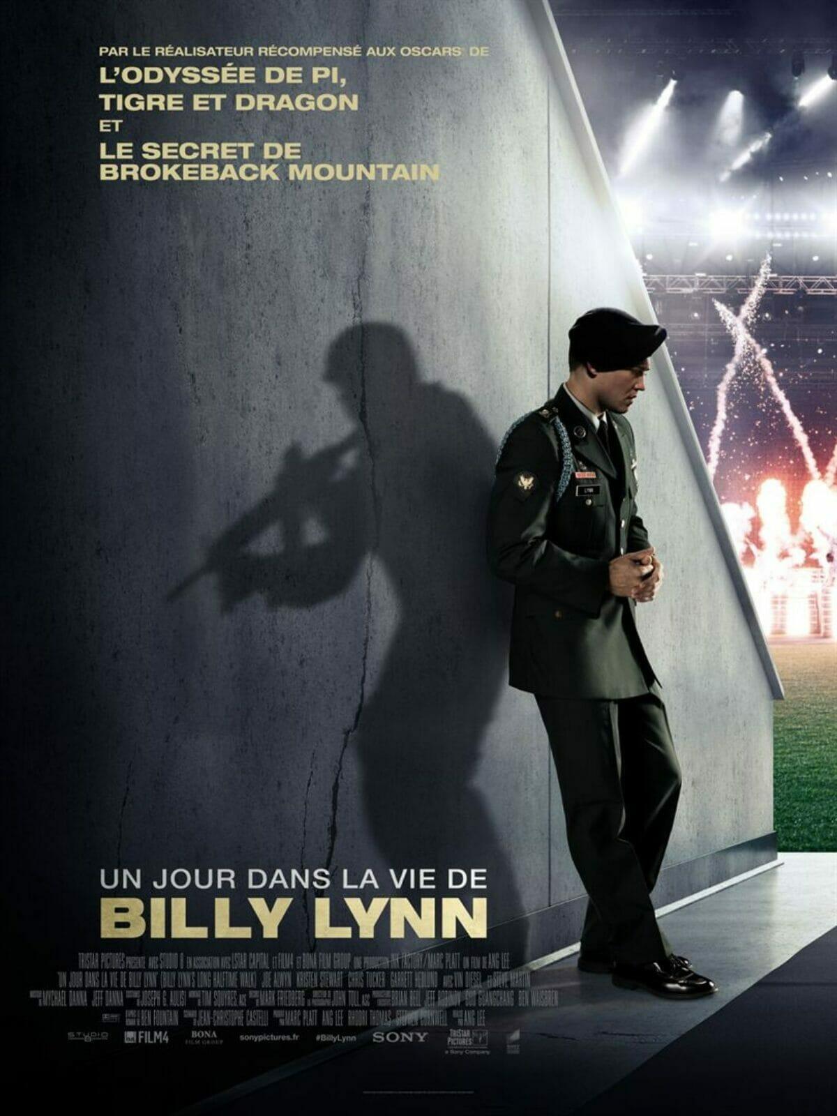 Un-jour-dans-la-vie-de-billy-lynn-poster-2