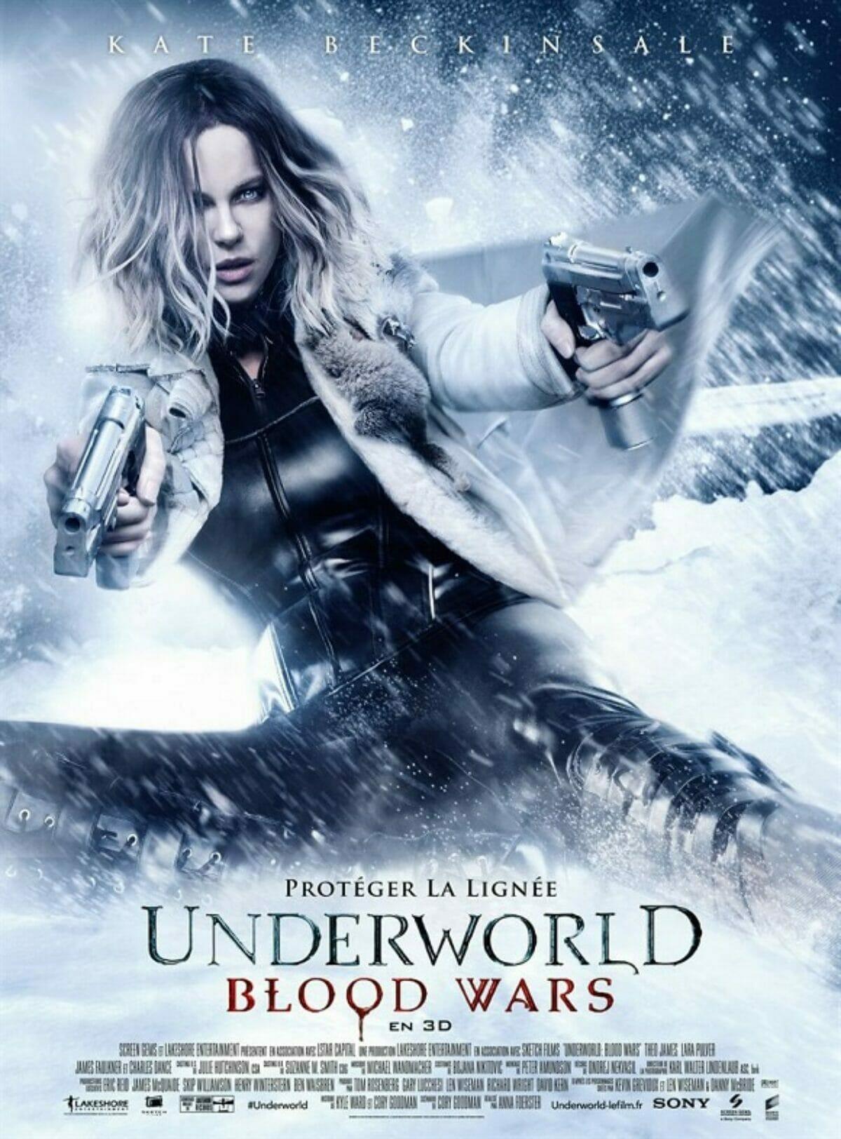 Underworld-Blood-Wars-poster