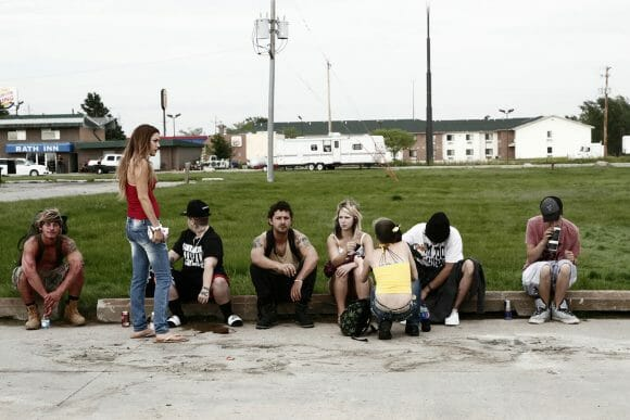 American-Honey-cast