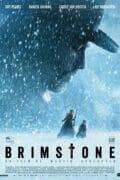 Brimstone-poster-france