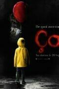 Ca-poster-teaser