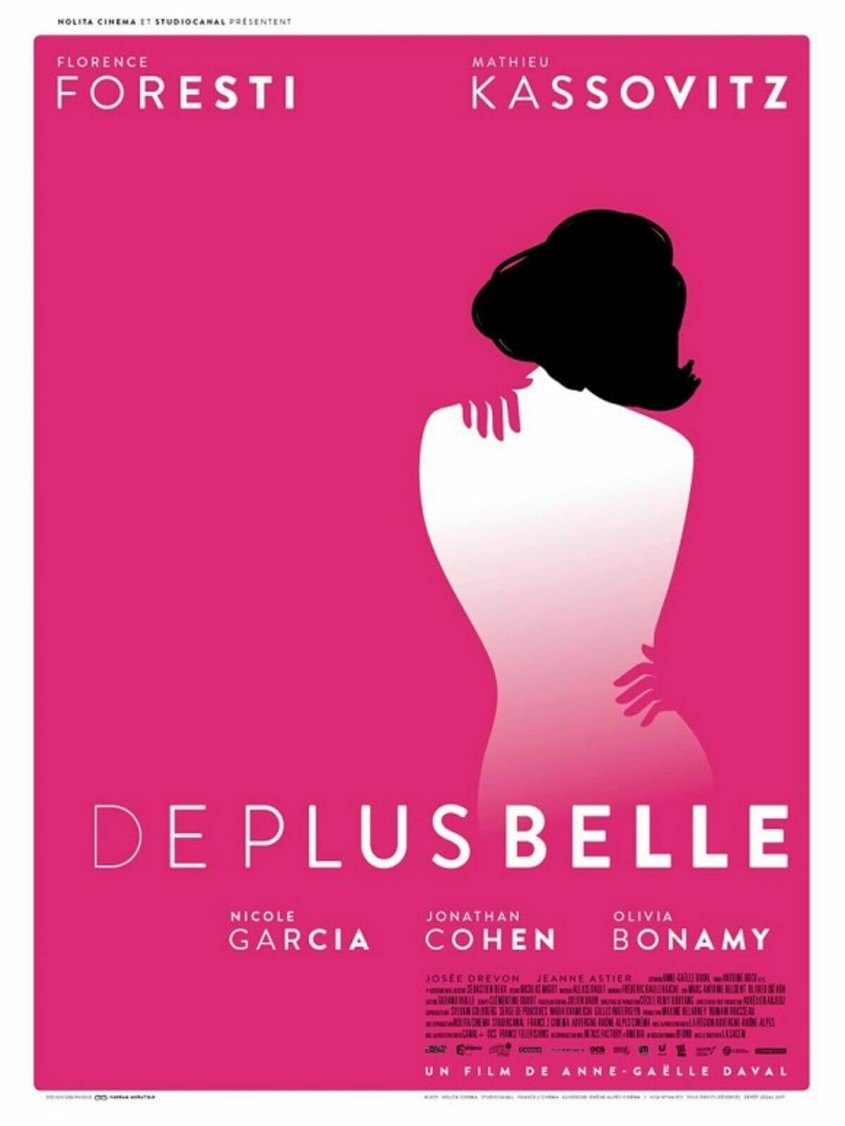 De-Plus-Belle-poster