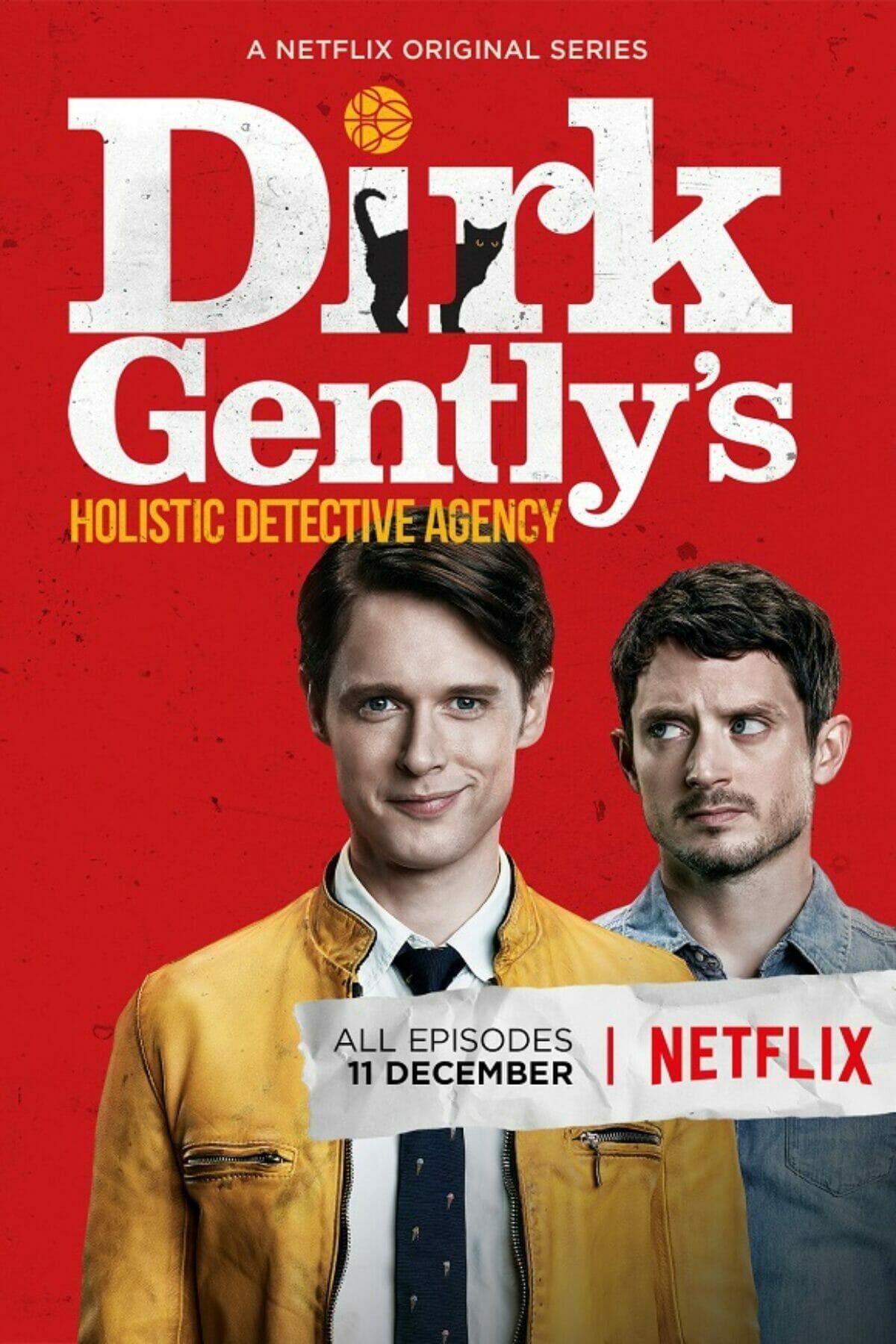 Dirk-Gently-saison-1-poster